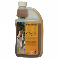Hilton Herbs Borne One (Tick X) 500 ml