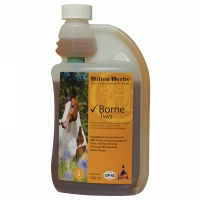 Hilton Herbs Borne Two (Tick X) 500 ml