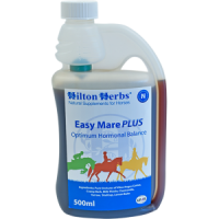 Hilton Herbs Easy Mare Plus 500 ml