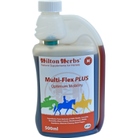 Hilton Herbs Multiflex Plus 500 ml