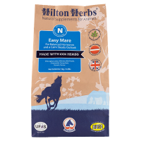 Hilton Herbs Easy Mare (Equilibrum) Be..