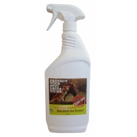 Ticks-Off Spray 946 ml