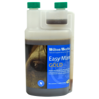 Hilton Herbs Easy Mare Gold